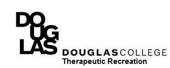 Douglas-College-logo