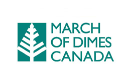 March-of-Dimes-Canada-logo